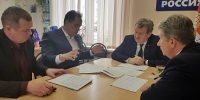 В Челябинской области предприятие встало из-за проблем с газом - Chelyabinsk Today